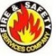 Fire & Safety Services Company